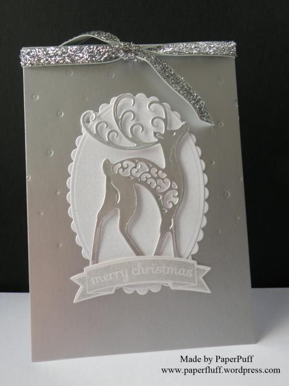 sb-reindeer-card