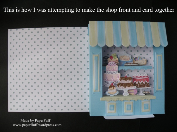 tl-retail-therapy-card-attached