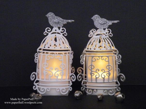 birdcage-lumiere