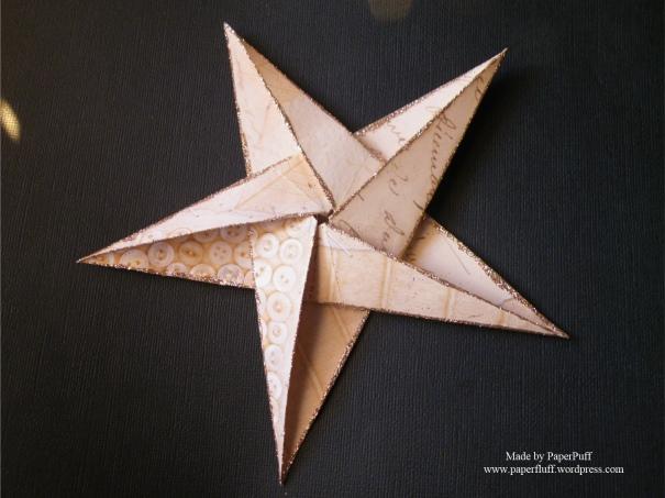 glitter-star-single