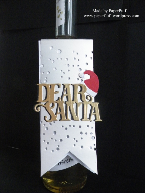 xmas-bottle-tag-santa
