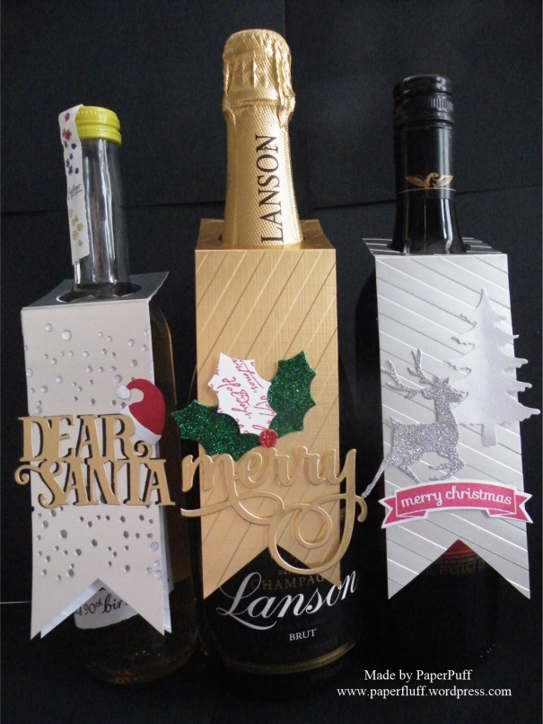 xmas-bottle-tags-trio
