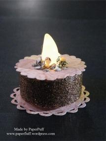 tealight-cake-montage-1