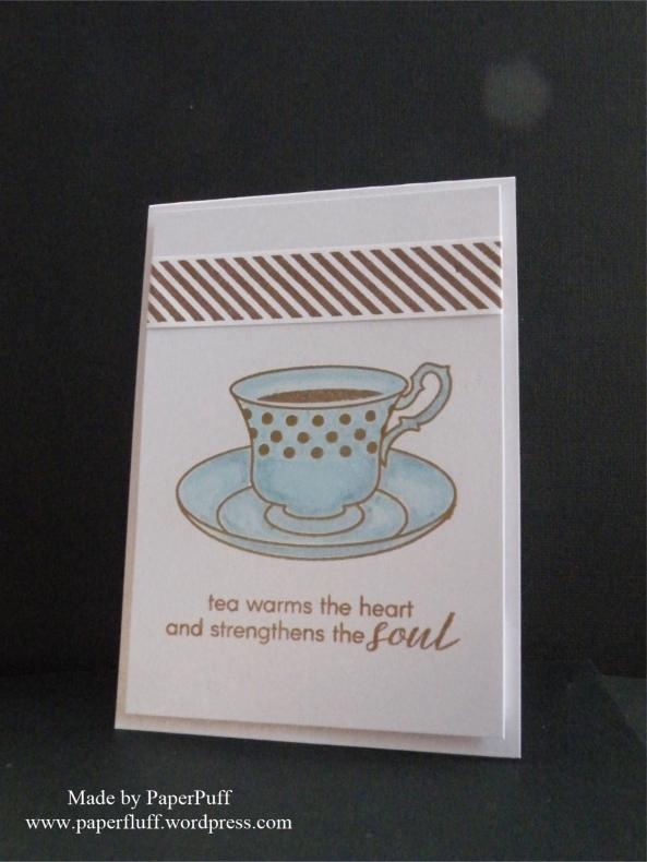 vintage-teacup-blue